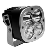 Baja Designs XL Sport LED Lights for UTVs