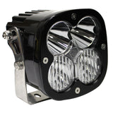 Baja Designs XL80 LED Lights for UTVs