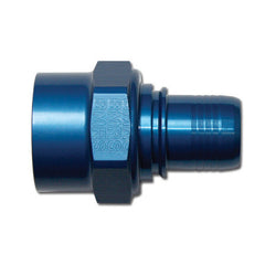straight BMRS progold AC crimp fittings