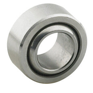 FK Spherical Bearing: AIN