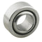 FK Spherical Bearings: AIN Series, Teflon Liner