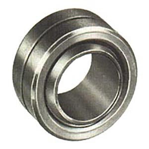 HCOM Series Spherical Bearings - Jimco Racing