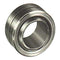 HCOM Series Spherical Bearings