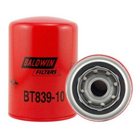 Baldwin filters BT839-10 oil filter