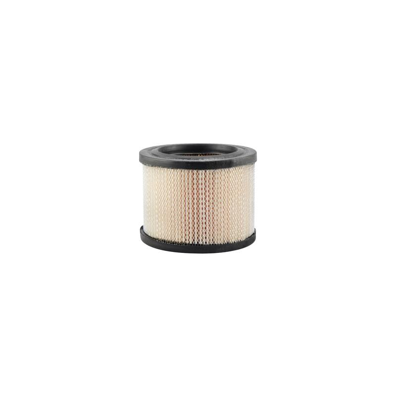Baldwin Air Filter PA675