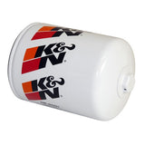 K&N Engineering Oil Filter HP-5001 (HP6)