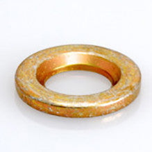 Chamfered Washers (MS20002C)
