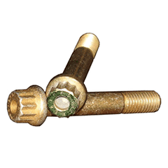 "1/4"" Diameter Bolts (MS21250)"