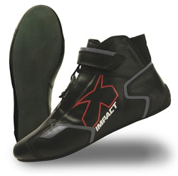 Impact Phenom Driver Shoe - Jimco Racing