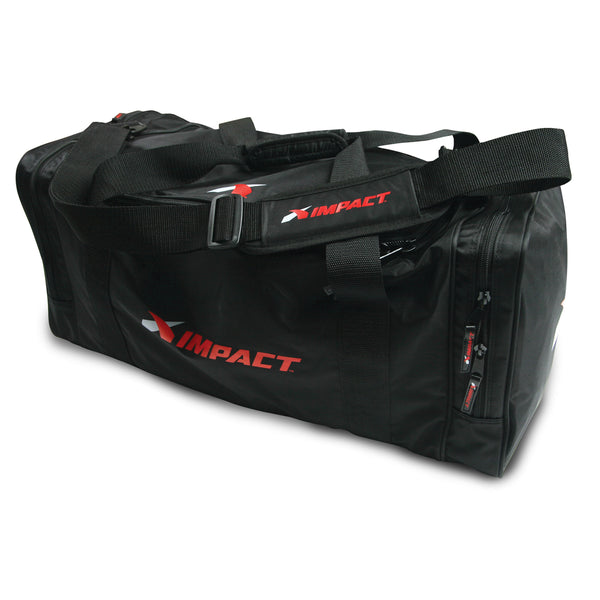 Impact Gear Bag - Jimco Racing Inc