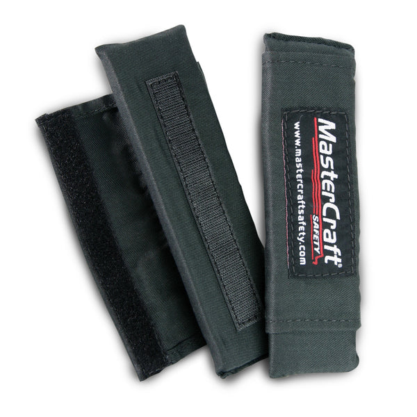 Mastercraft Harness Pads (2 inch) - Jimco Racing Inc