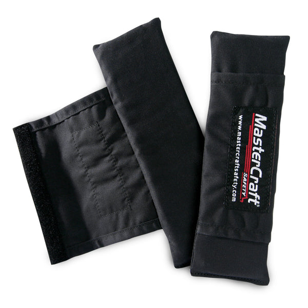 Mastercraft Harness Pads (3 inch) - Jimco Racing