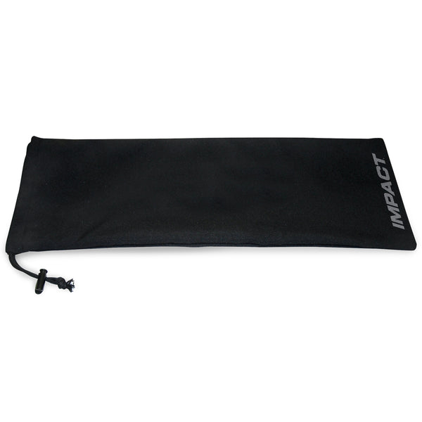 Impact Racing Shield Bag - Jimco Racing Inc