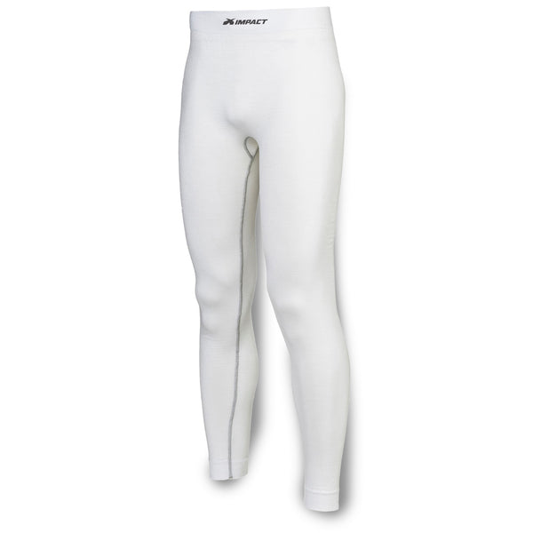 Impact Racing ION Nomex® Underwear Bottoms - Jimco Racing Inc