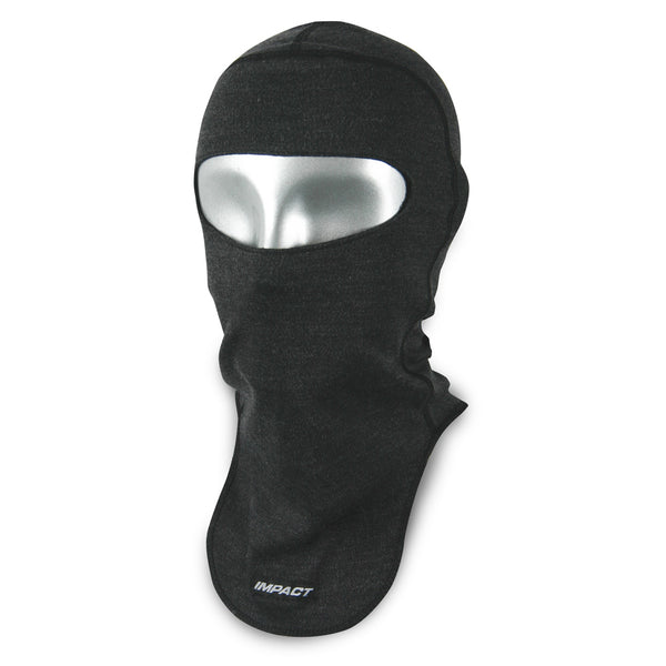 Impact Racing MAX Nomex®Single-Eye Balaclava - Jimco Racing
