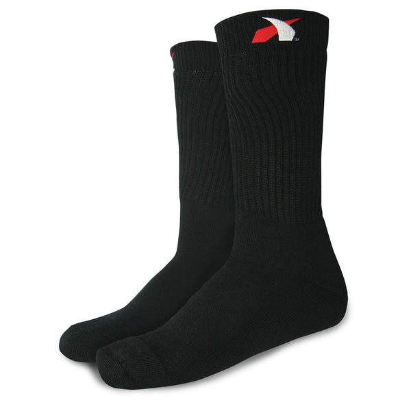 Impact Racing MAX Nomex® Socks - Jimco Racing