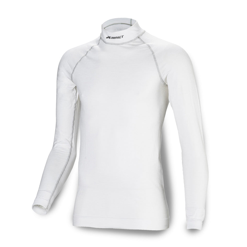 Impact Racing ION Nomex® Underwear Longsleeve Top - Jimco Racing