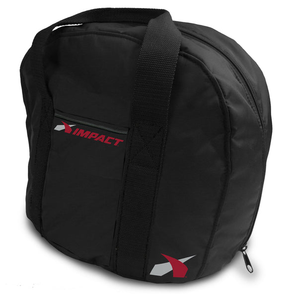 Impact Racing Padded Helmet Bag - Jimco Racing Inc
