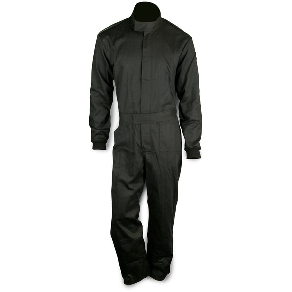 Impact Racing Paddock 1-Piece Firesuit - Jimco Racing Inc