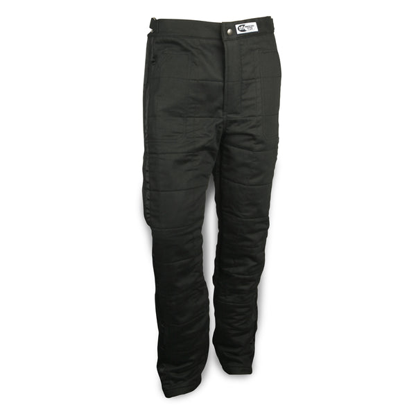 Impact Racing Paddock 2-Piece - Pants Only - Jimco Racing
