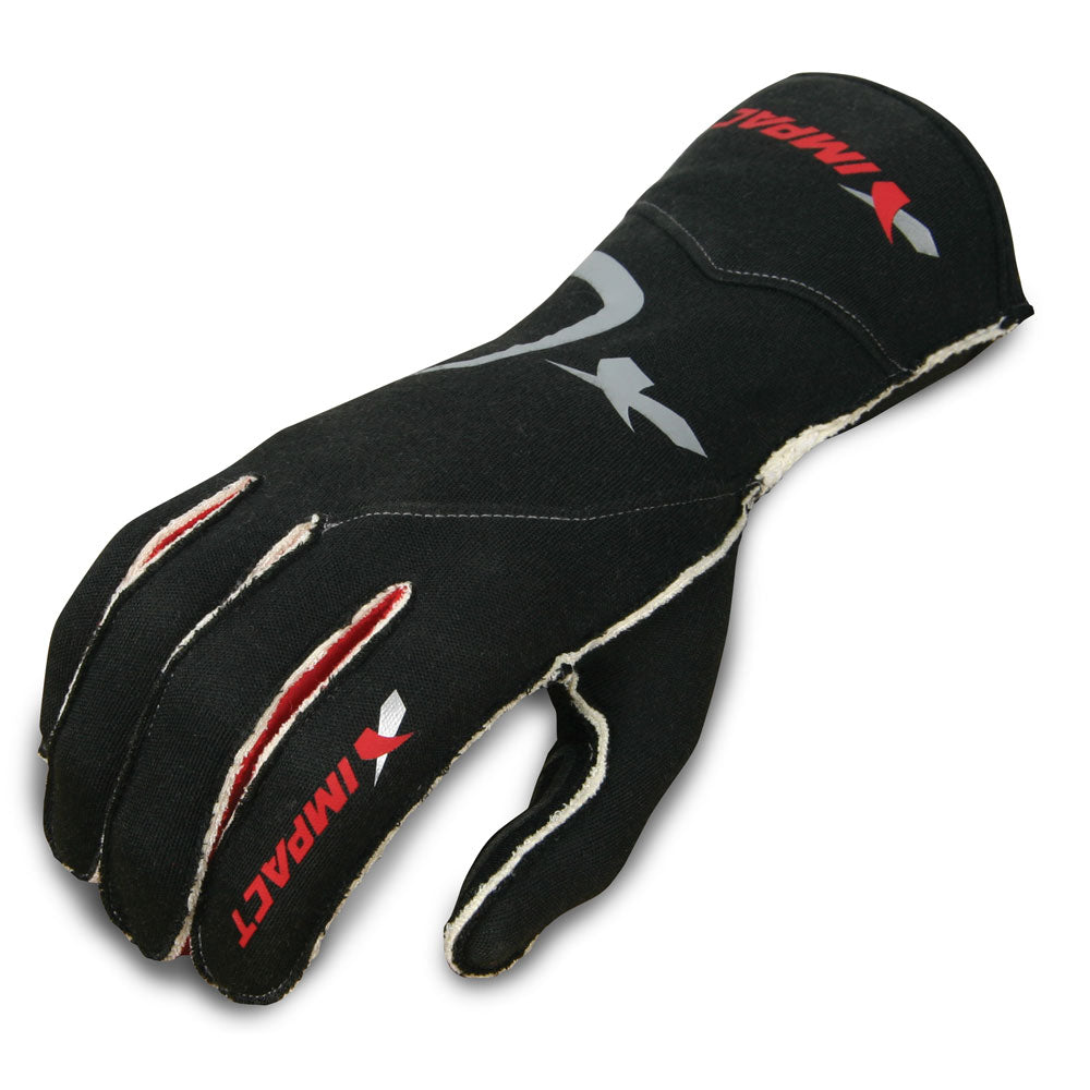 Impact Racing Alpha Glove - Jimco Racing