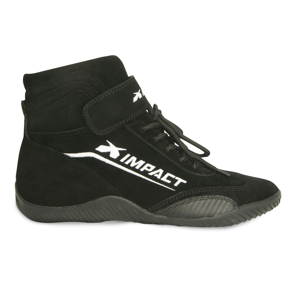 Impact Axis Driver Shoe - Jimco Racing