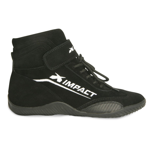 Impact Axis Driver Shoe - Jimco Racing Inc