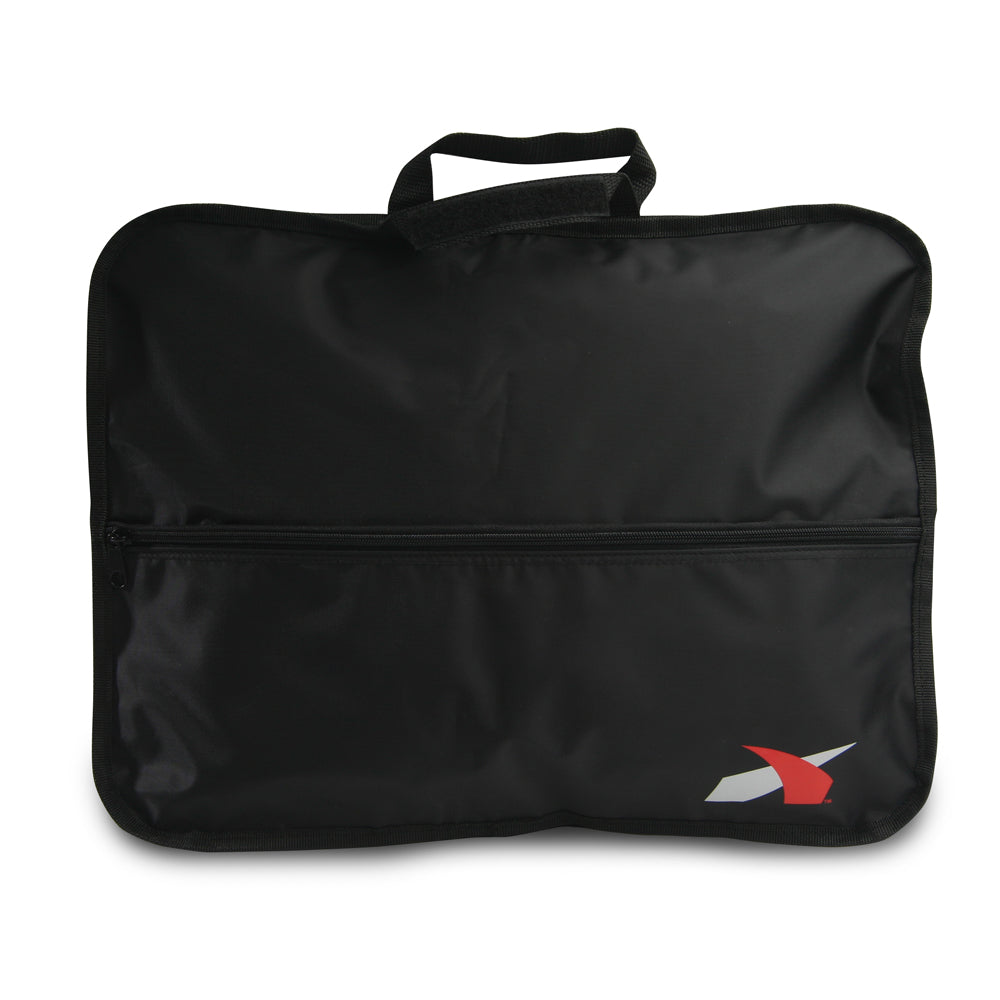 Impact Racing Suit Tote - Jimco Racing