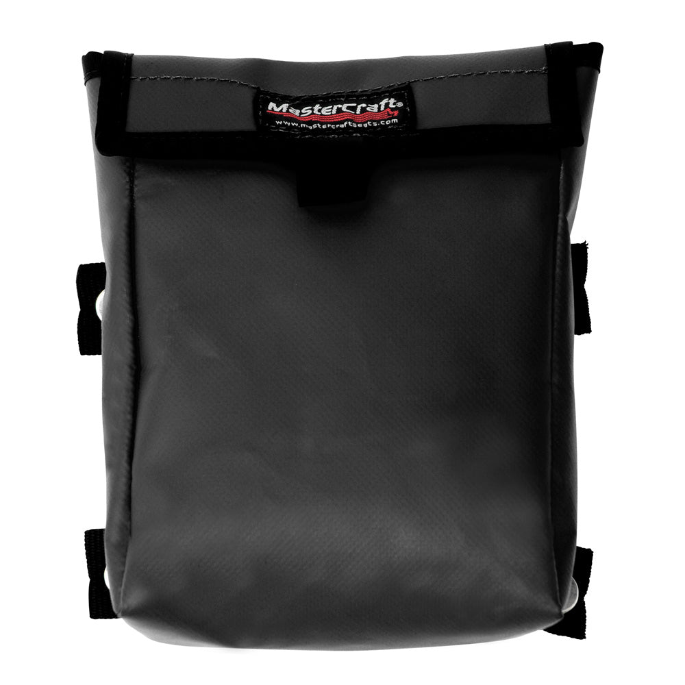 Mastercraft Safety Door Bag - Jimco Racing