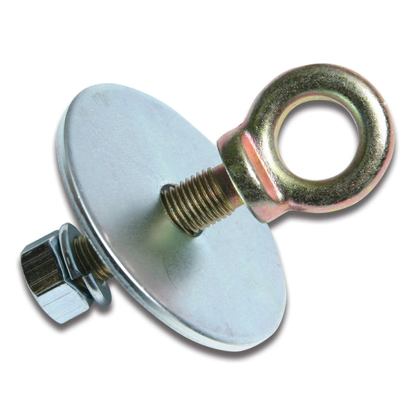 Mastercraft Safety Eye Bolt, Nut & Washer Set - Jimco Racing Inc