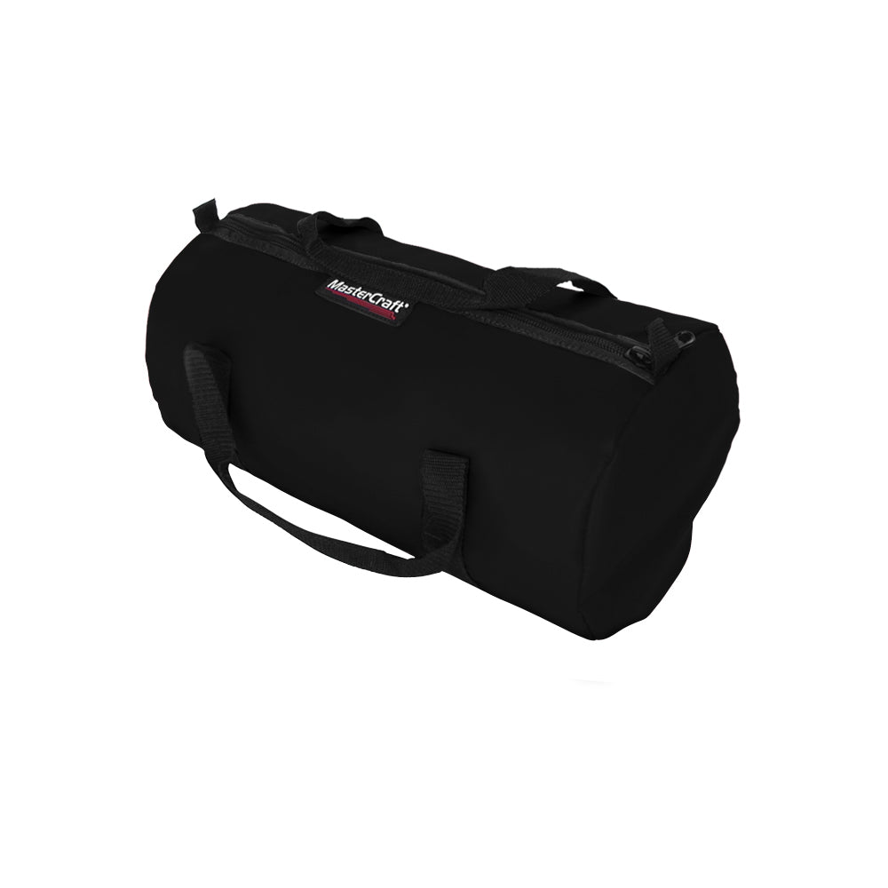 "Mastercraft Safety Padded ""Walker"" Gear Bag - Jimco Racing"