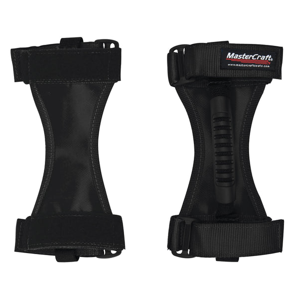 "Mastercraft 2"" Grab Handles - Jimco Racing"