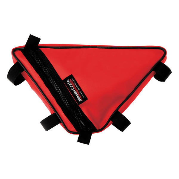 Mastercraft Safety Jimco Triangle Bag - Jimco Racing Inc