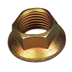 MS21042 All-Metal Stop Nuts