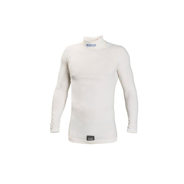 Sparco RW-6 Nomex Fire-Resistant Shirt - Jimco Racing Inc