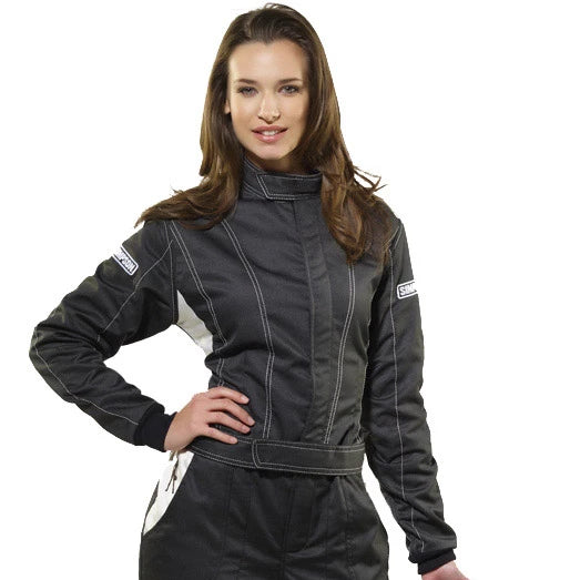 Simpson Vixen Ladies Race Suit - Jimco Racing Inc