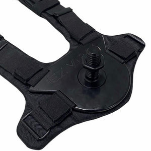 "1""/28mm EZ-VEST® Adapter"
