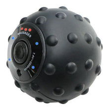Load image into Gallery viewer, Kensui Electric Massager Ball