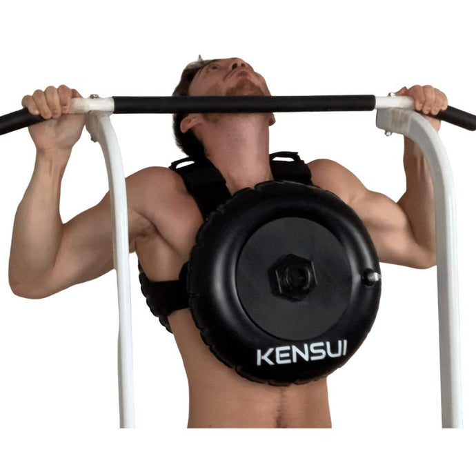 portable weight plates