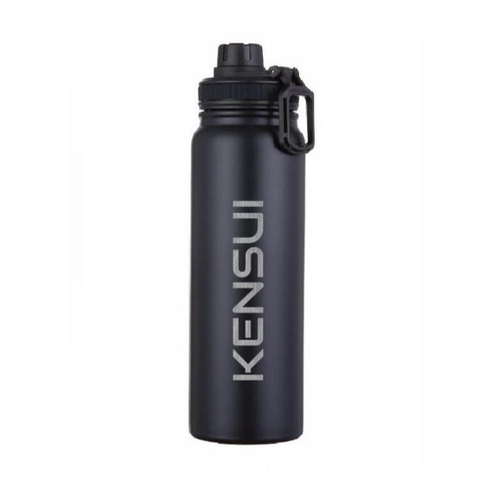 Kensui Water Bottle
