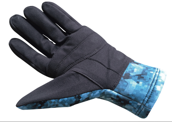RIFFE Dive Gloves