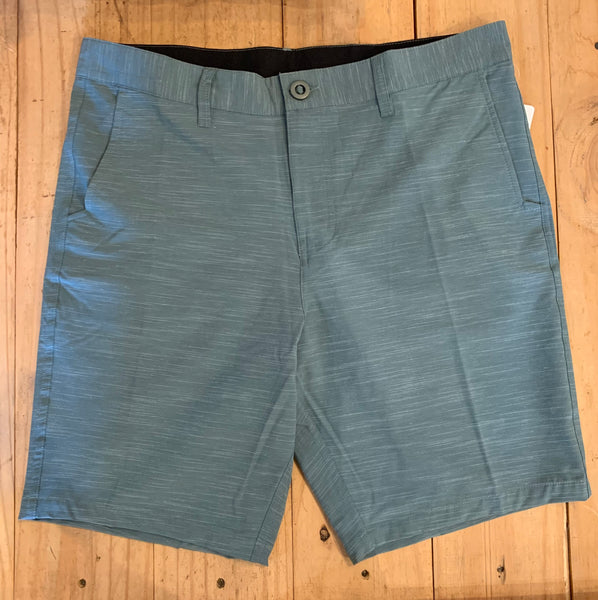 Uncharted Hybrid Walkshort