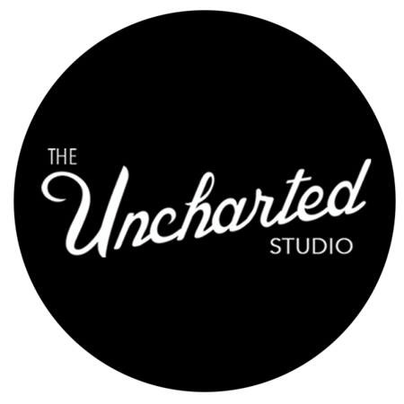 The Uncharted Studio