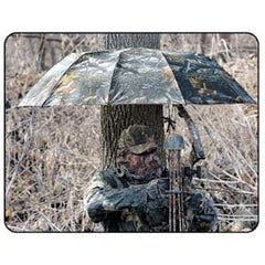 Allen Tree Stand Umbrella