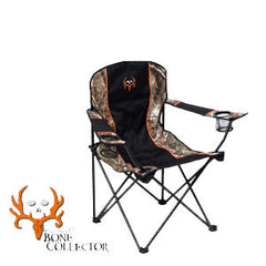 Ameristep Folding Chair