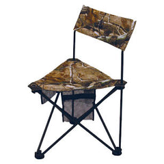 Alps Outdoors Camo Furniture