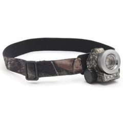 Browning Headlamp