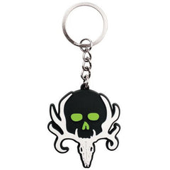 Bone Collector Key Chains