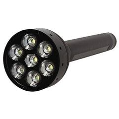 Coast LED Flashlight