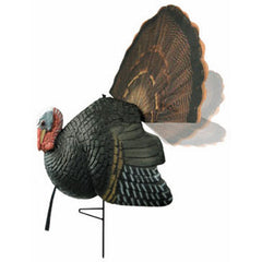 Primos Turkey Decoy